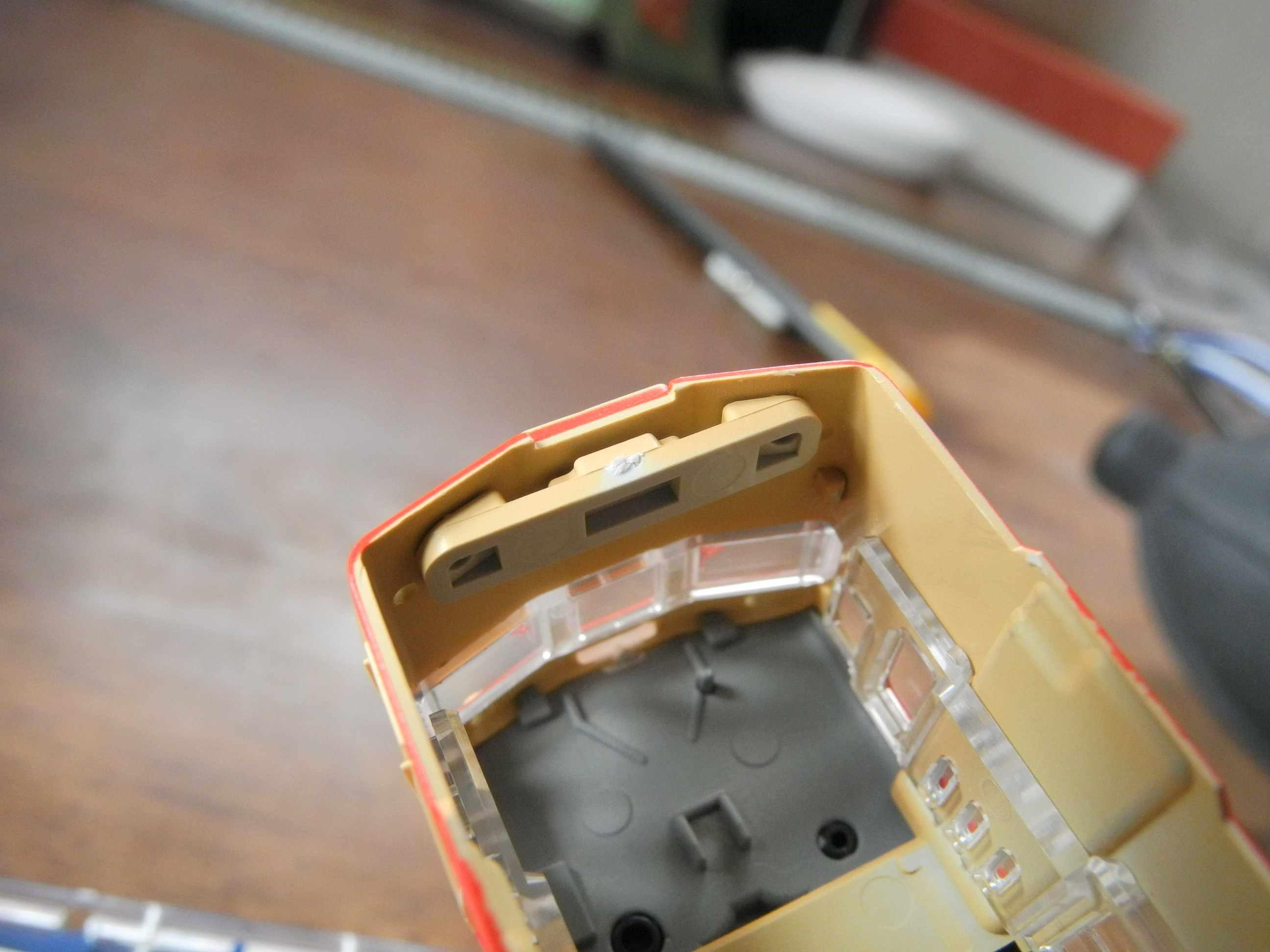 DSCN8746-1.jpg