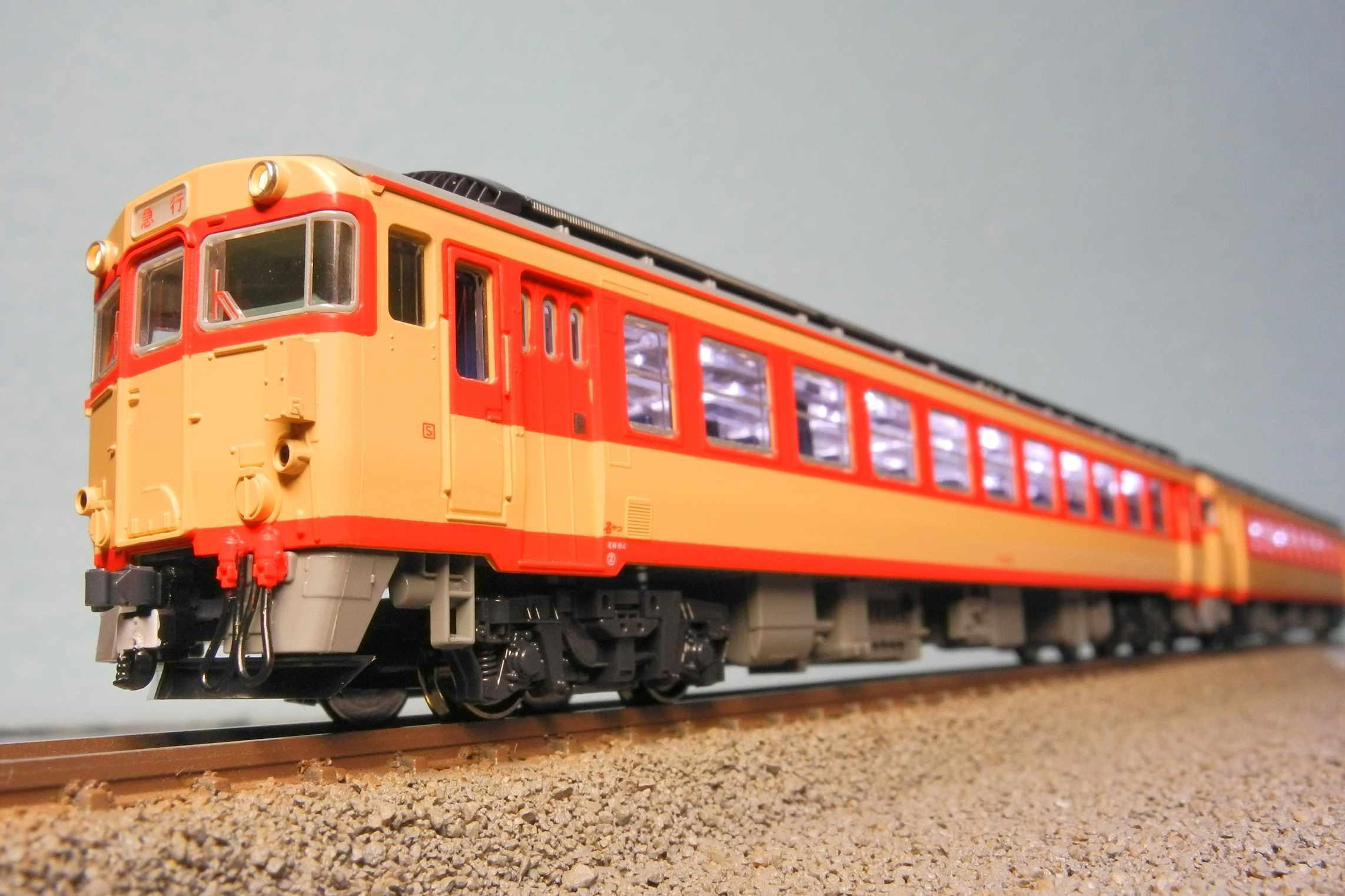 DSCN8752-1.jpg
