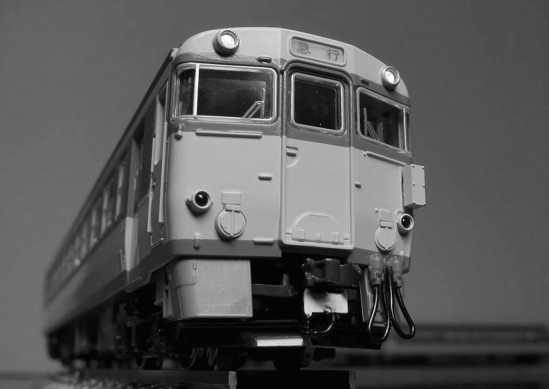 DSCN8760-2.jpg