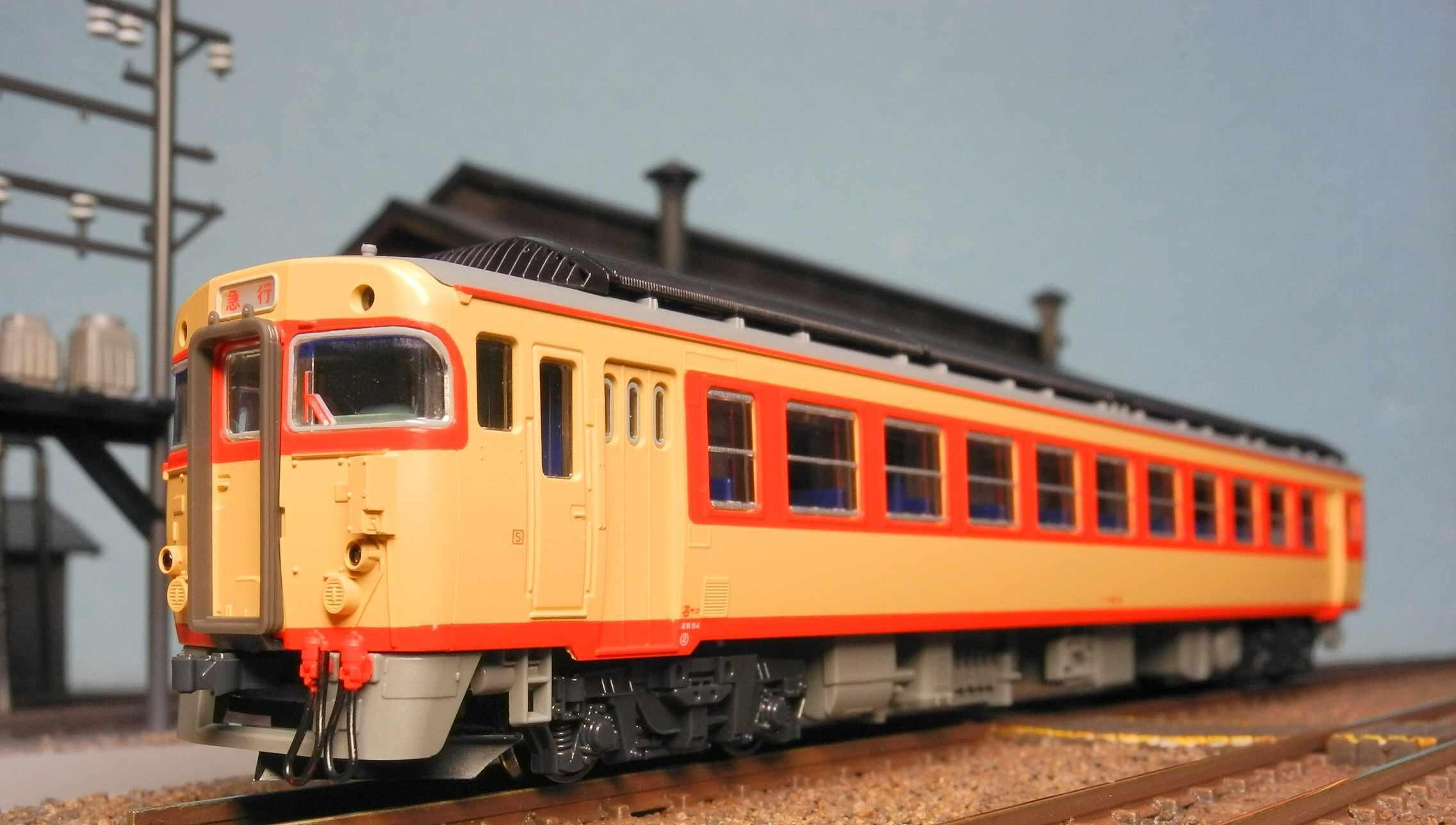 DSCN8765-1.jpg