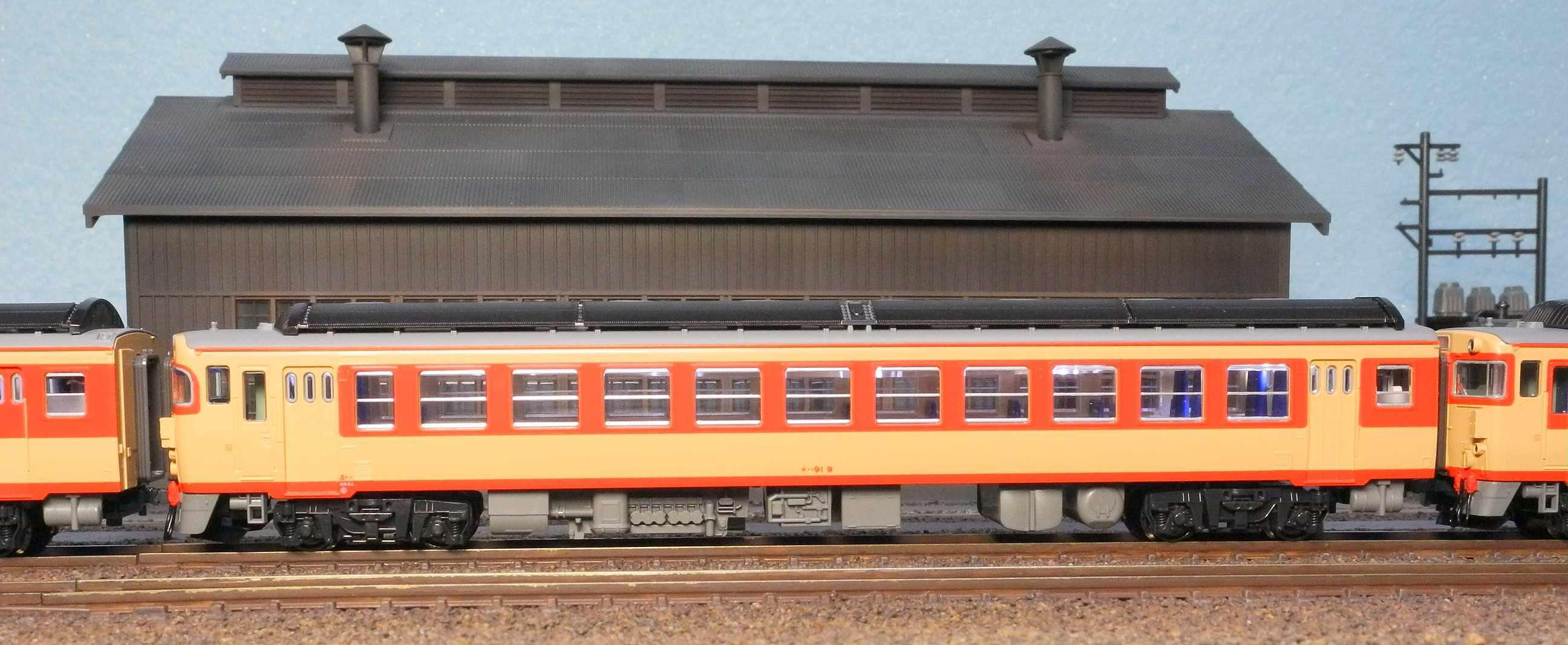 DSCN8772-1.jpg