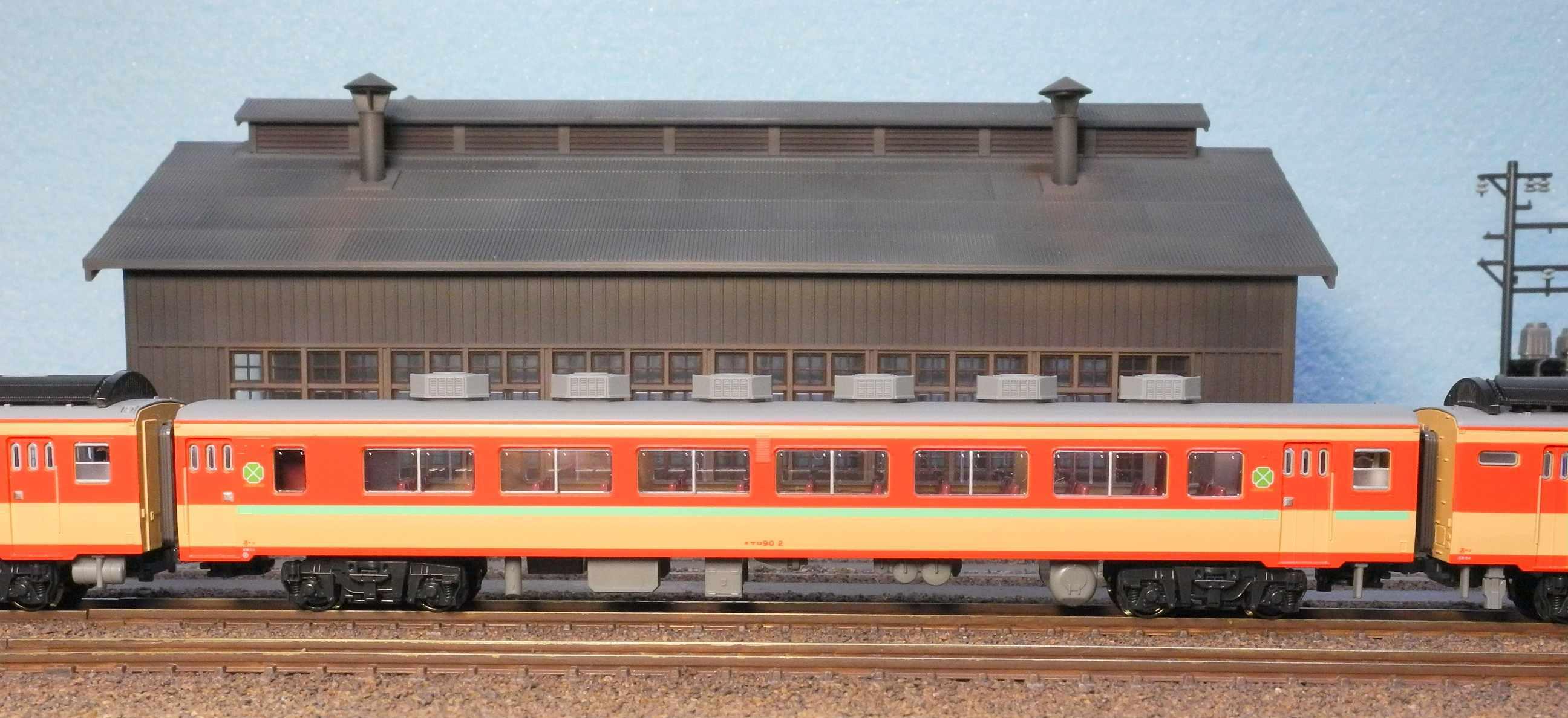 DSCN8776-1.jpg