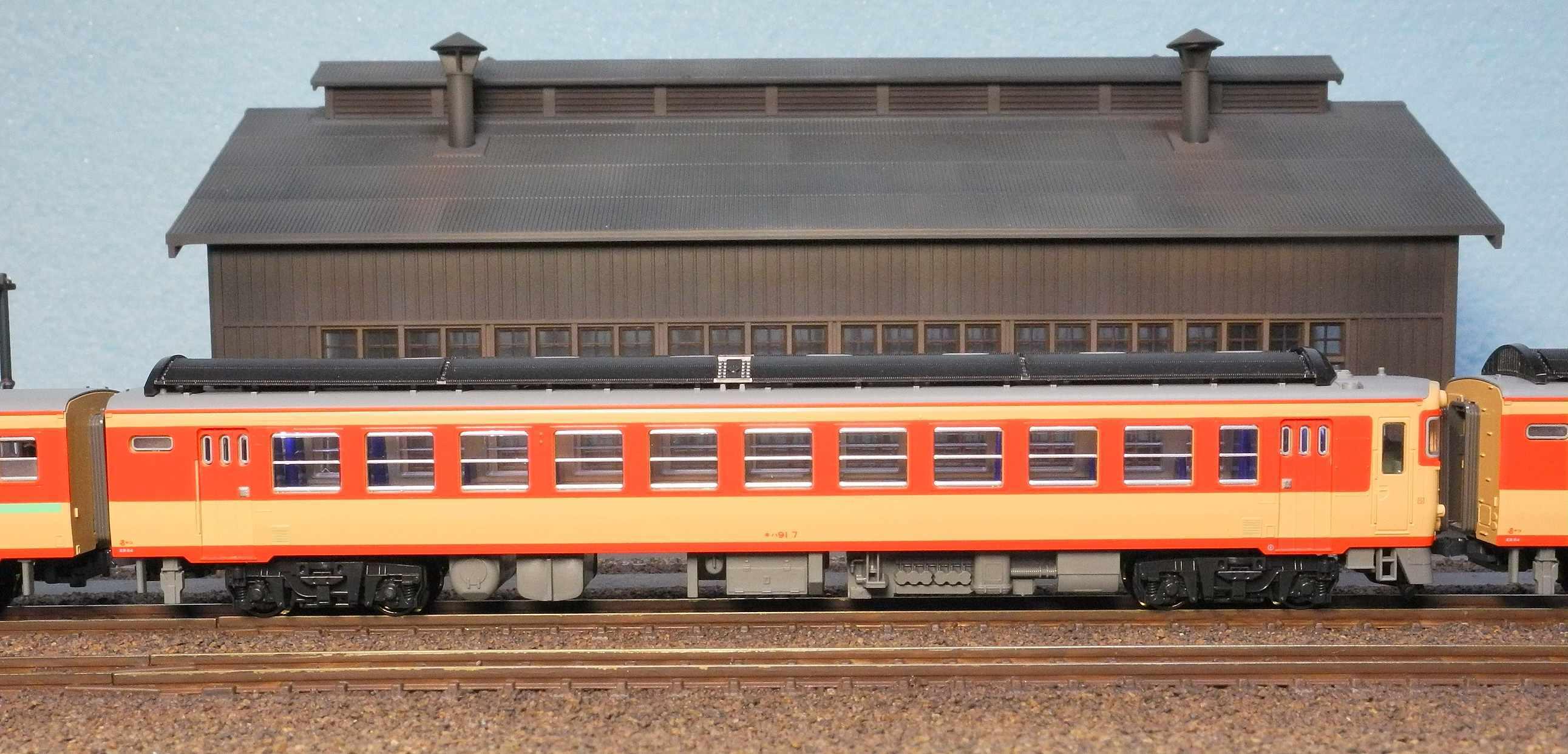 DSCN8777-1.jpg
