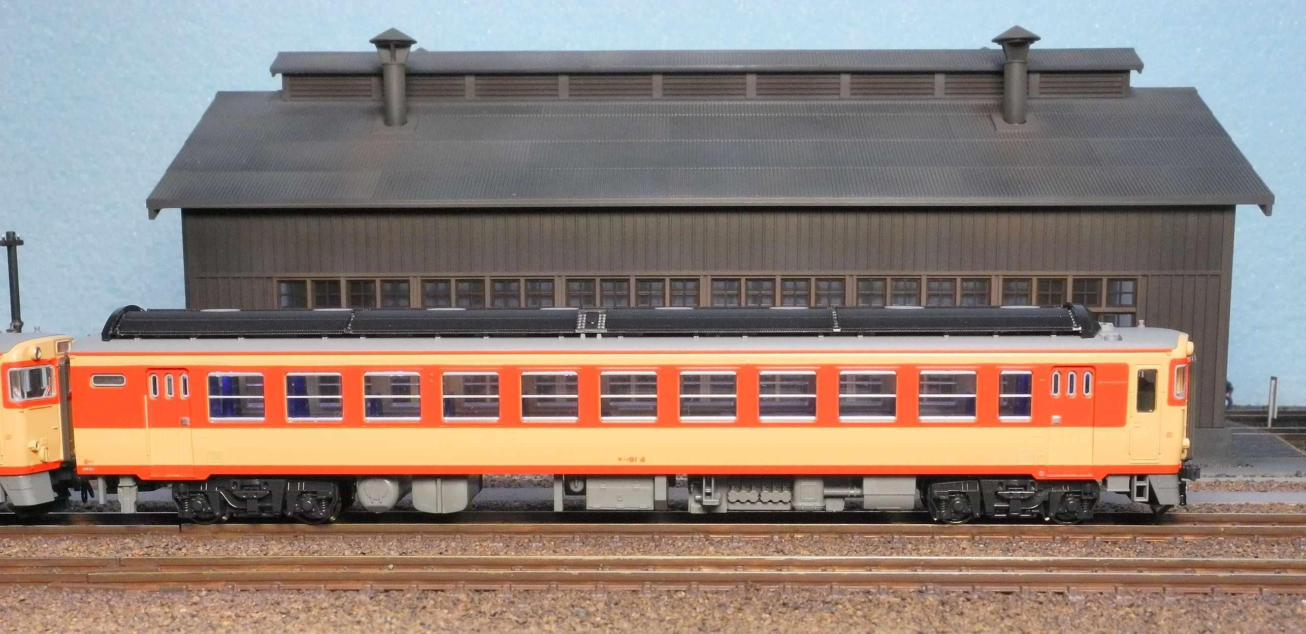 DSCN8778-1.jpg