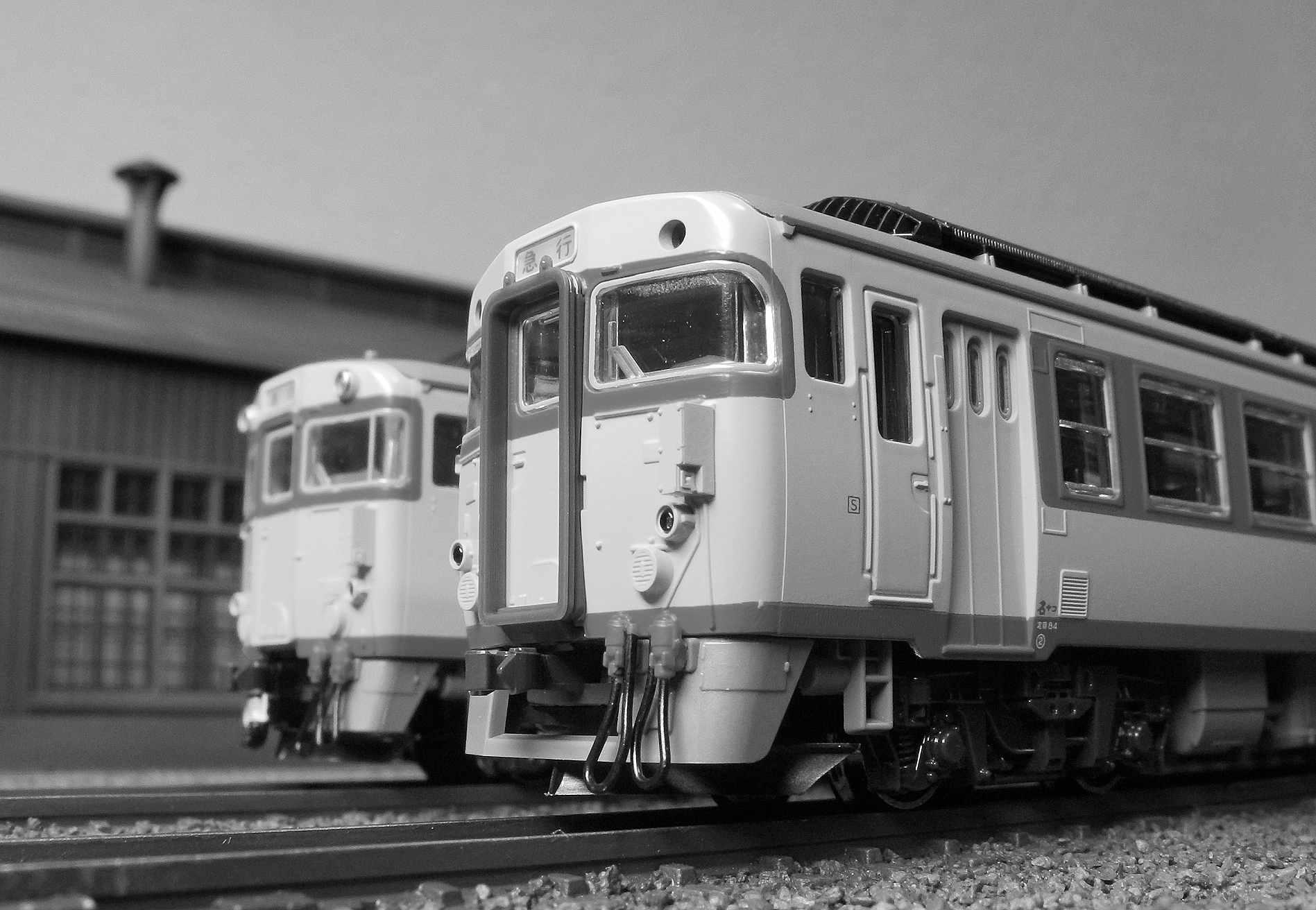 DSCN8783-2.jpg