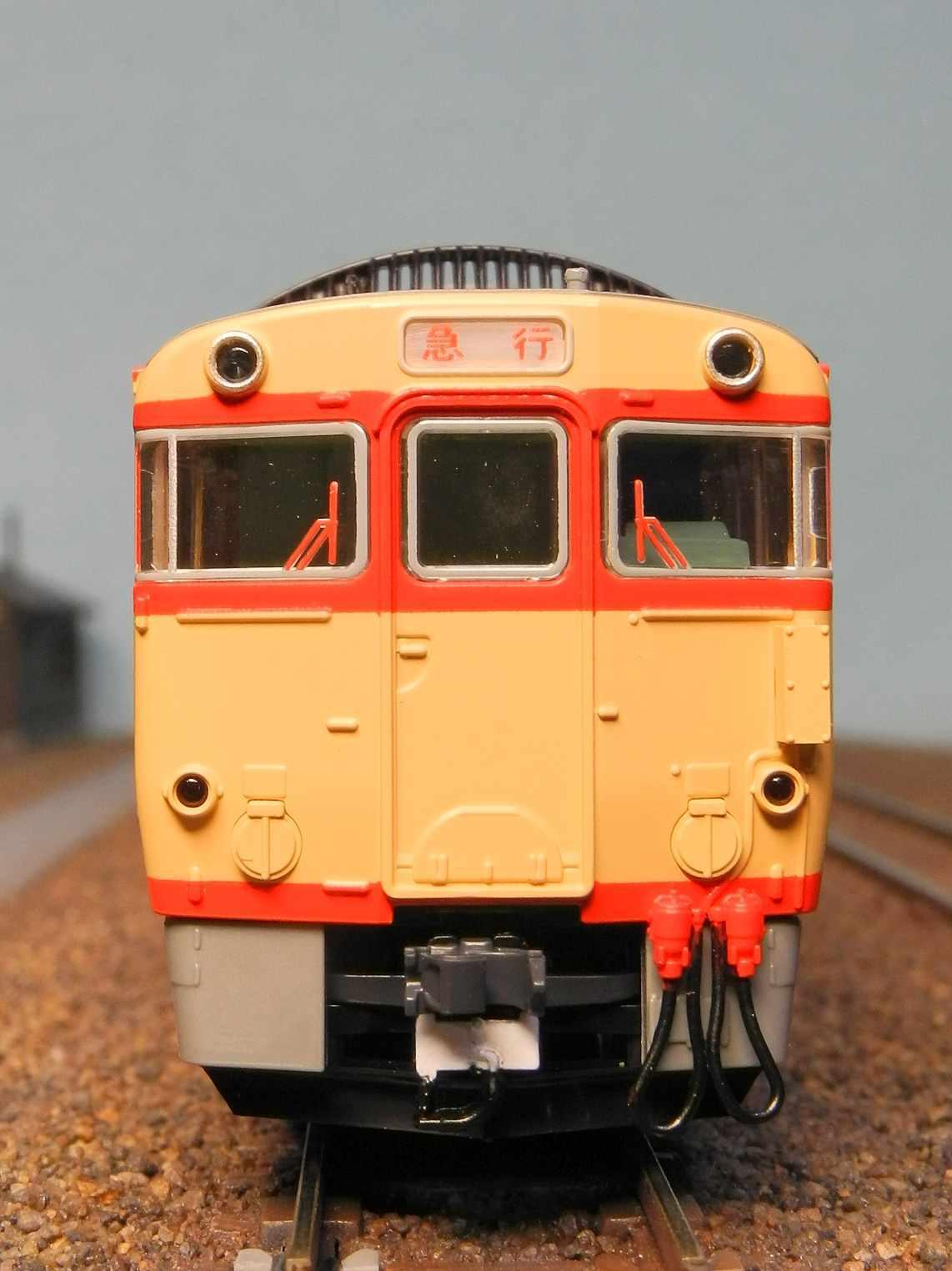 DSCN8784-1.jpg