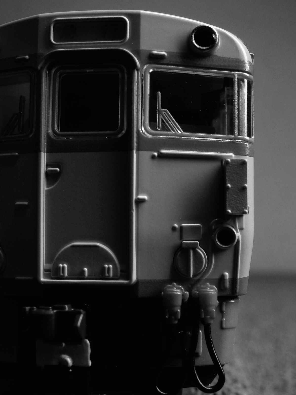 DSCN8796-1.jpg