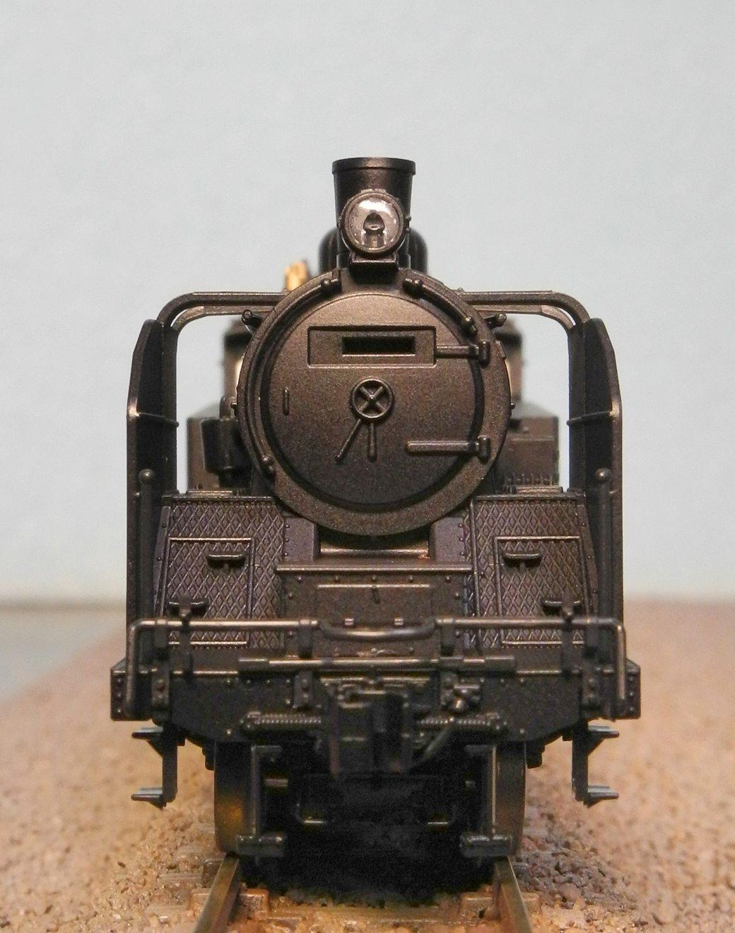 DSCN8831-1.jpg