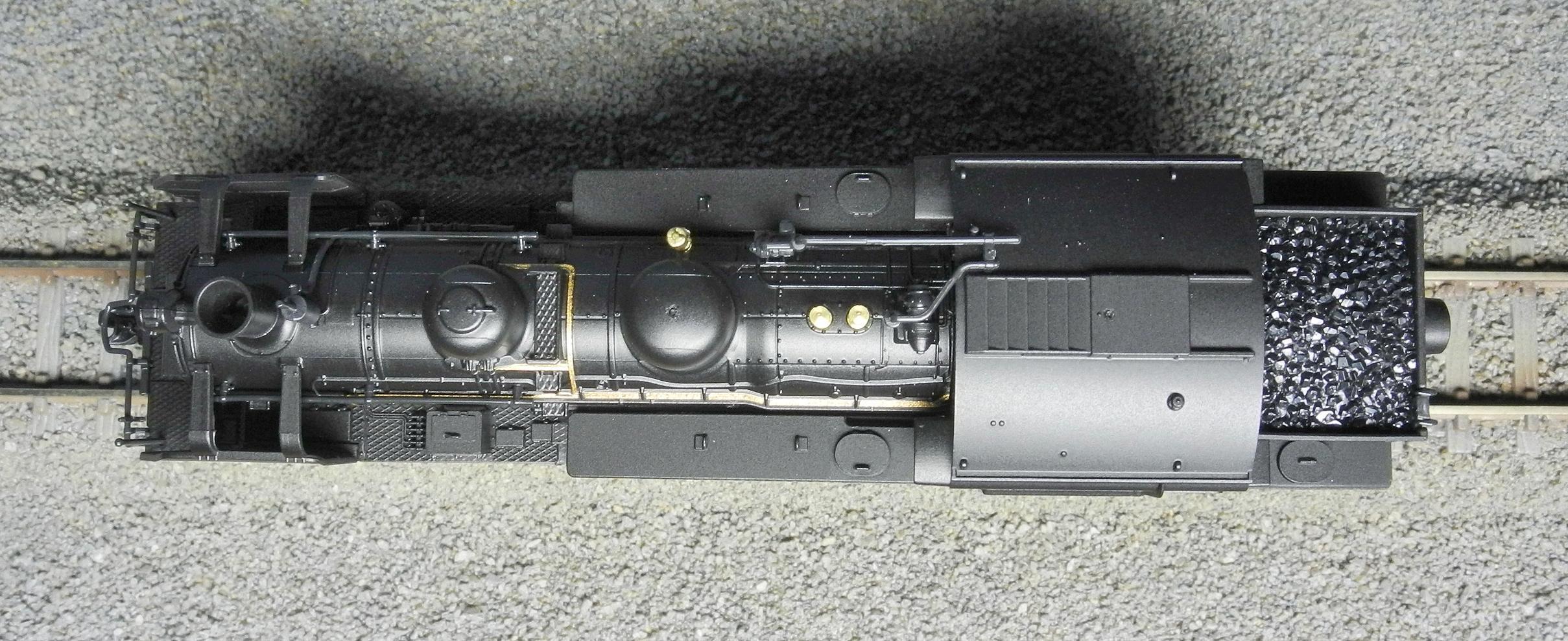 DSCN8841-1.jpg