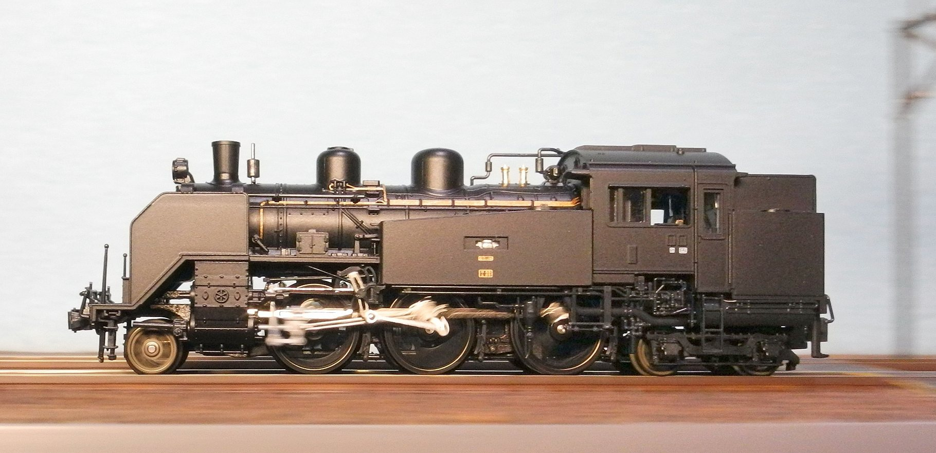 DSCN8848-1.jpg