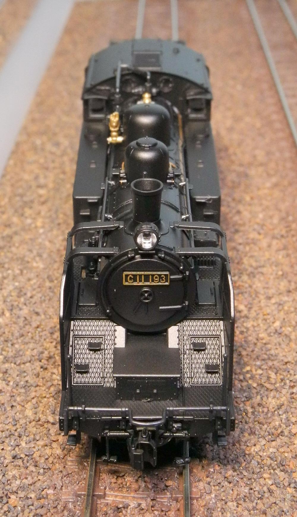 DSCN8872-1.jpg
