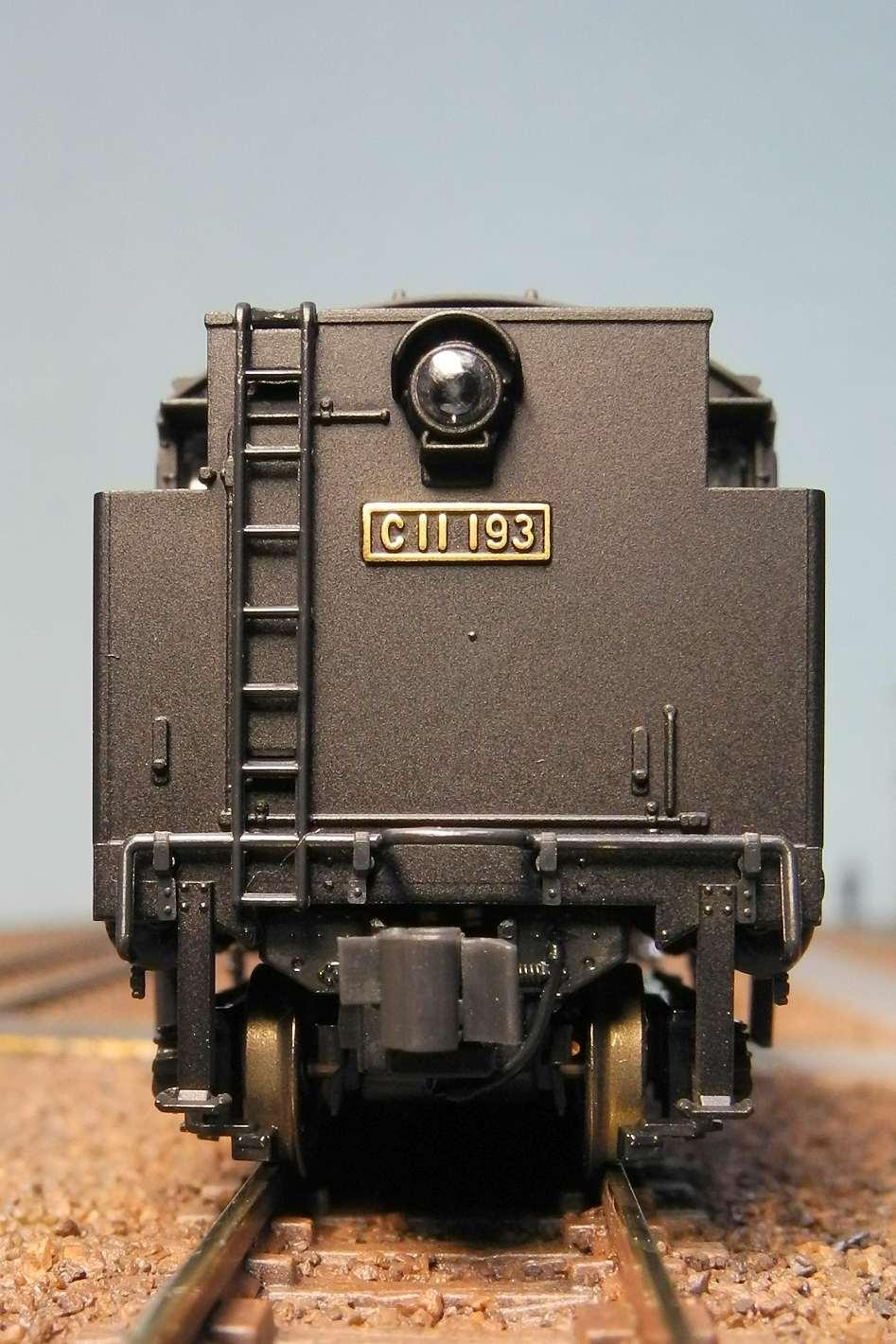 DSCN8878-1.jpg