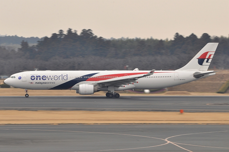 2_A330_9M-MTO_NRT_1703051107.jpg