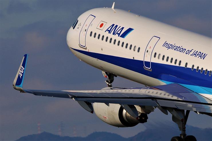 A321_JA113A_ITM_1702281515.jpg