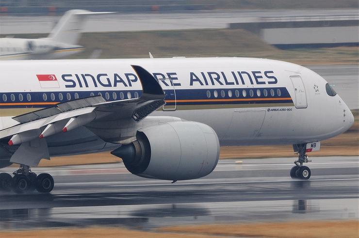 A350_9V-SMB_HND_1703021524.jpg