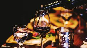 170319_wine_grade-thumb-640x360-104826_convert_20170325194248.jpg