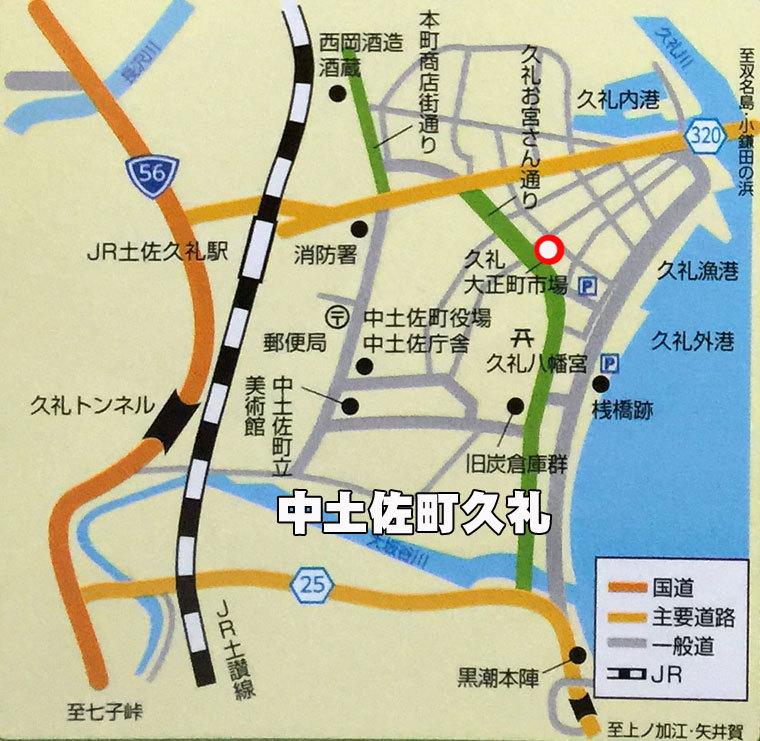 地図760