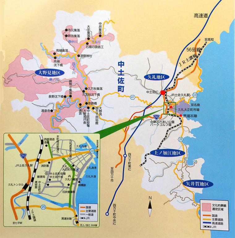 地図大760jpg