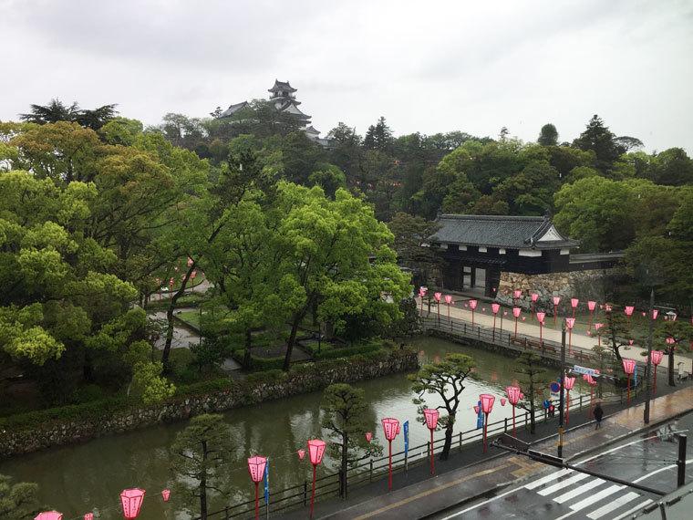 kouchizixyou--2.jpg