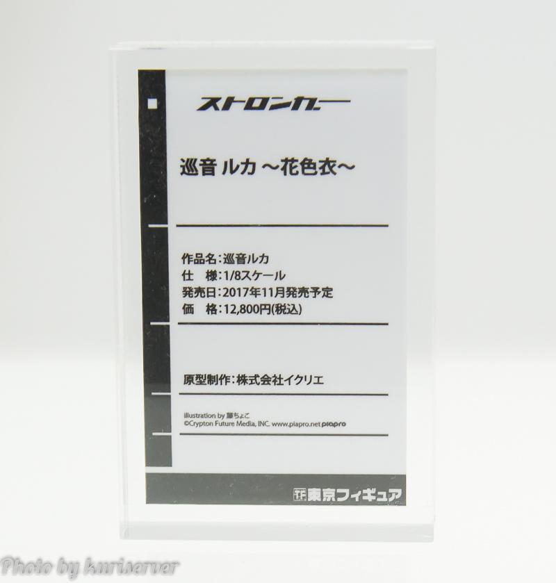 DSC_8991.jpg