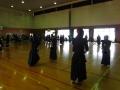 2017年栗橋錬成大会7