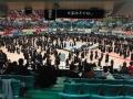 2017年度日本武道館6