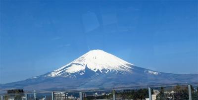 17_4_15富士山1