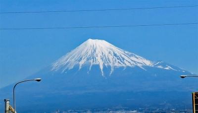 17_4_15富士山2