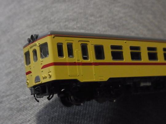 ef6627 (1)