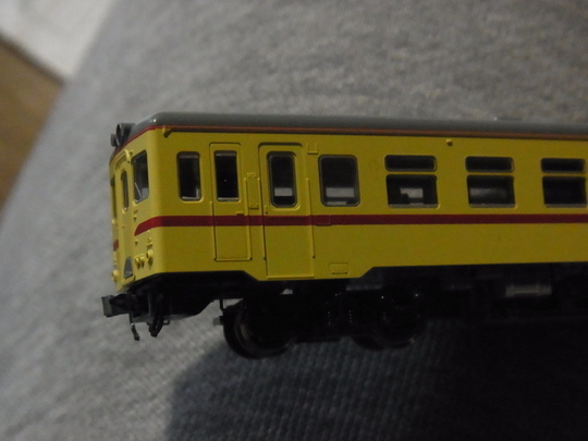 ef6627 (2)