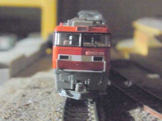 EH50039 (15)