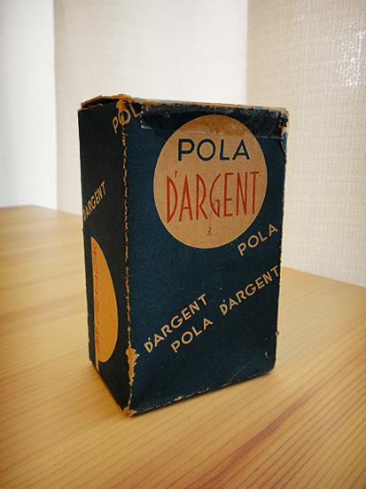 POLA-DARGENT6.jpg