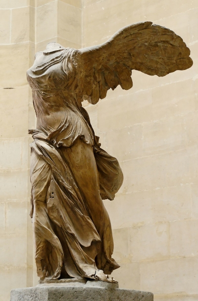 1200px-Nike_of_Samothrake_Louvre_Ma2369_n4.jpg