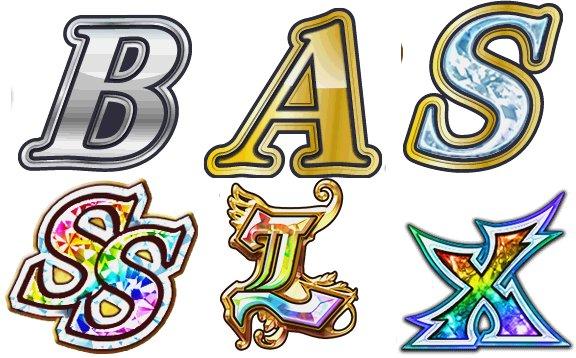 Bl9bK22.jpg