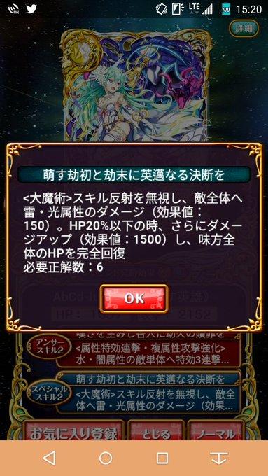 C8Oee6dV0AY4g8S_201703311539480ee.jpg