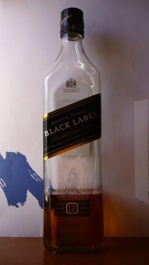ジョニ黒P1110433