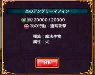 fc2blog_20170217210048a3c.jpg