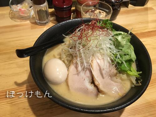 2017-02-12-ぴゅあ里帰り-009