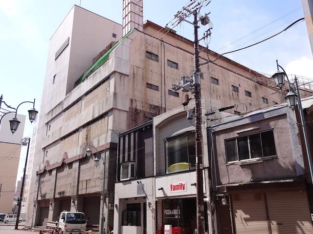 2014.4.15-18 KSR等 (56)