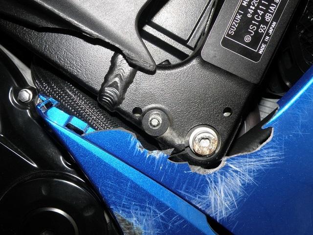 GSXR75R010.jpg