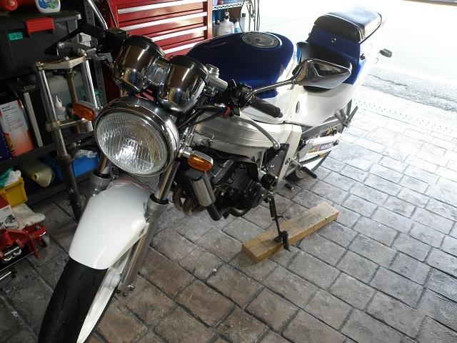 MC190500.jpg