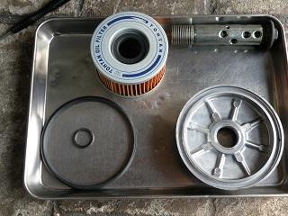 MC190504.jpg