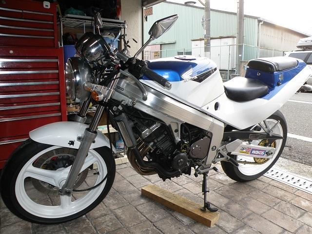 MC190508.jpg