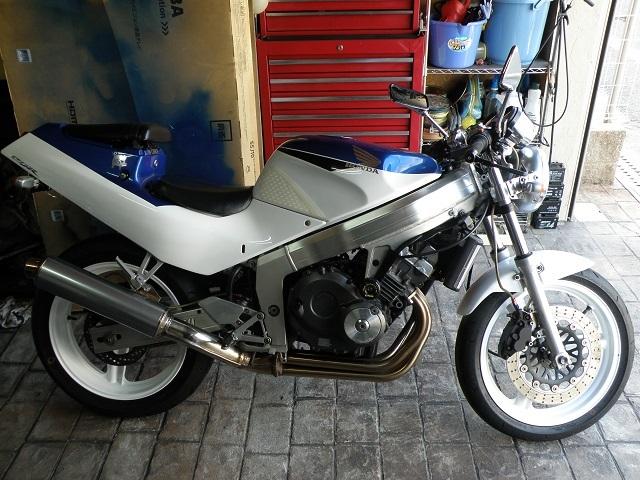 MC190510.jpg