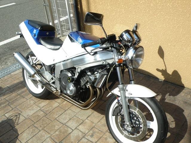 MC190512.jpg