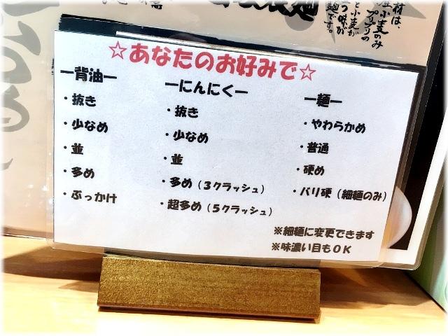 ちぇりー1
