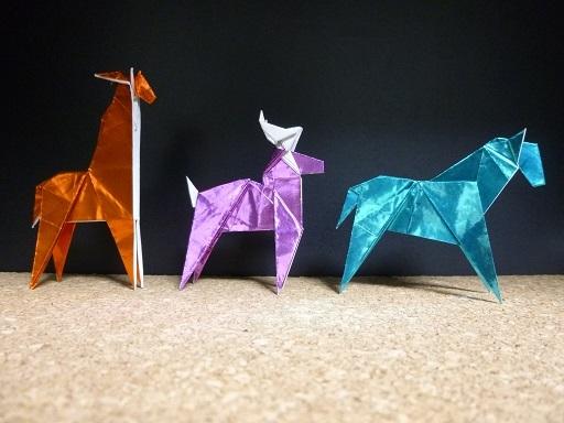 Giraffe_deer_Horse_512_384.jpg