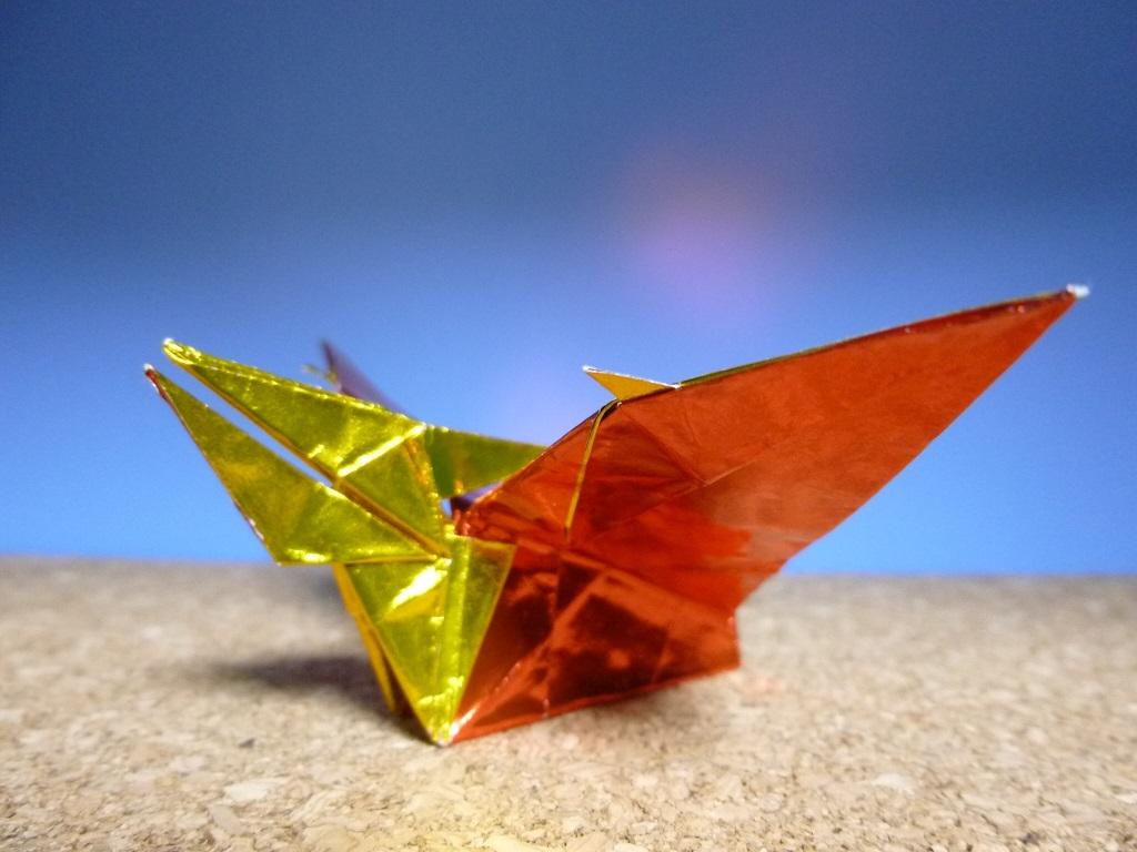 Pteranodon_1024.jpg