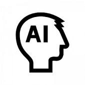 3月会報AI1