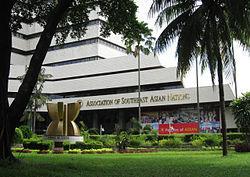 3月会報ASEAN諸国1